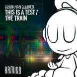 Armin van Buuren – The Train (Extended Mix)